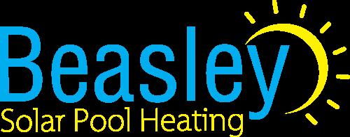 Beasley Pool Heating